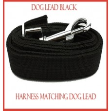 Harness Color Matching leads